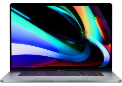 Renta y Arrendamiento de Computadoras y Laptops